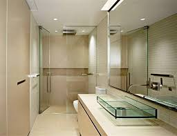 hgtv bathroom designs small bathrooms u2014 kitchen u0026 bath ideas how