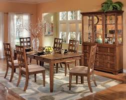 pottery barn kitchen tables pottery barn benchwright all dining room kitchen furniture pottery barn