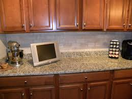 kitchen picking a kitchen backsplash hgtv 14054172 cheap kitchen