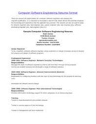 Resume Samples Electrical Engineering by Resume Sample Electrical Engineering