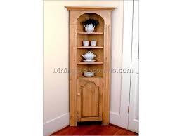 corner hutch ikea ikea liatorp glassdoor cabinet 2 fixed shelves