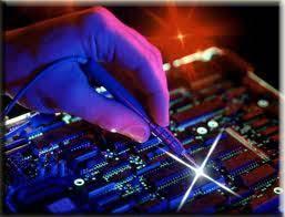 Tips and Tricks For Mac Laptop Repair