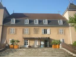 Saint-Bonnet-de-Mure