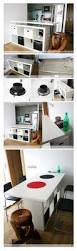 Ikea Dining Table Hacks 1526 Best Ikea Images On Pinterest Bedroom Ideas Ikea Hacks And