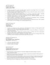 writing a military resume military transition resume samples resume prime senior management professional resume sample before 2