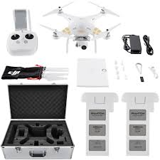 target prattville al hours black friday dji phantom 3 standard drone walmart com