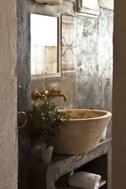 Natural Stone Bathroom Ideas 110 Best Beautifull Bathroom Sink Images On Pinterest Bathroom