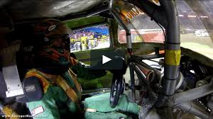monster truck show tucson team scream on vimeo