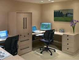Home Office Furniture Home Office Modular Home Office Furniture Interior Design For