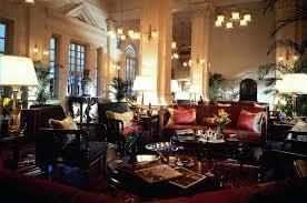 English Home Interior Design British Style Interior Design