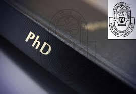 UGC asks for clarification on Karnataka State Open University PhD programmes