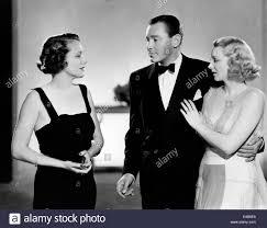 Bruce B by Woman Against Woman 1938 Mary Astor Virginia Bruce Herbert