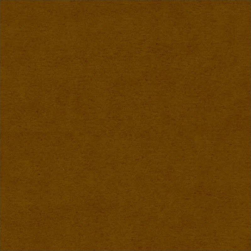 Blazing Needles S/5 Micro Suede Futon Cover Package In Saddle Brown - 9680-cd-ms-sb