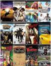PSP Hacks - Free PSP Games, Downloads, PSP Cheats, Themes, Wallpapers