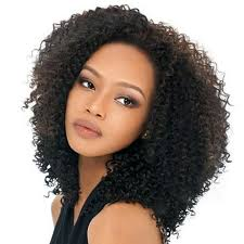 curly hairstyles black women weave bob hairstyles for black women