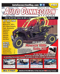03 25 15 auto connection magazine by auto connection magazine issuu