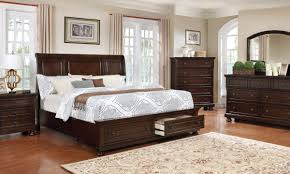 Black Bedroom Set With Armoire Bedroom Furniture Below Retail The Dump America U0027s Furniture Outlet