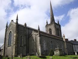 St Macartin's Cathedral, Enniskillen
