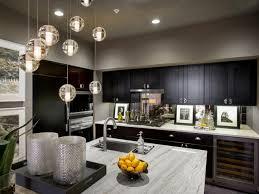 Kitchen Pendent Lighting by 100 Kitchen Island Pendant Lighting Height Kitchen Lighting