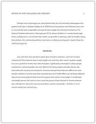paper for writing developing a final draft of a research paper writing at work