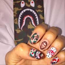 spazzi nails 115 photos u0026 29 reviews nail salons 2633 w