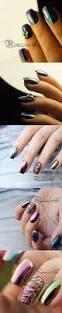 12 50 12pcs set shinning chameleon mirror nail glitter powder