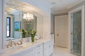 elegant master bathroom traditional bathroom traditional master