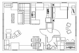 Lakehouse Floor Plans Home Design 3 Bedroom Apartment Floor Plans Amp Pricing The Lake
