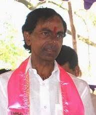 Telangana Legislative Assembly election, 2014