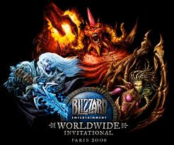 Diablo 3 Strategy Guides | D3 Strategy Guides