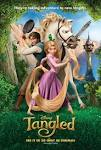 Tangled ราพันเซลเจ้าหญิงผมยาว - เว็บดูหนังออนไลน์ HD Movie2free ...