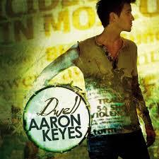 Aaron Keyes - Dwell 2011
