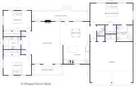 Traditional Japanese Home Decor Floor Plan For Homes With Modern Floor Plans For Traditional