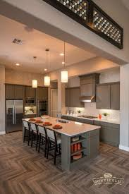 33 best houzz kitchen images on pinterest kitchen architecture