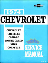 manuals at books4cars com