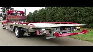 towing can a tow truck tow you and your trailer motor vehicle