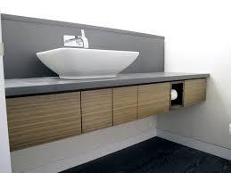 floating bathroom vanities top 23 designs of modern bathroom