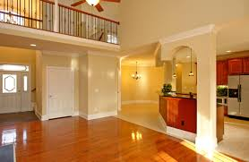 Floor Plans For House With Mother In Law Suite Wheelchair Accessible Multigenerational House Plan U2013 Raleigh