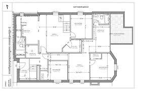 Kitchen Design Software Mac Free Kitchen Design Layout Online Admirable Uncategorized Home Interior