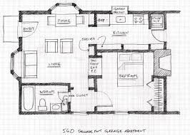 Small 3 Bedroom House Floor Plans by 132 Best House Plans In Law Suite Apartment Images On Pinterest
