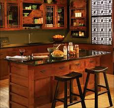 Inexpensive Kitchen Island Kitchen Bar Islands Kitchen Kitchen Island Home Depot Affordable