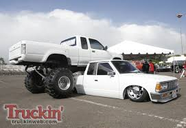 Ford Ranger Drift Truck - lowered trucks page 2 clubroadster net