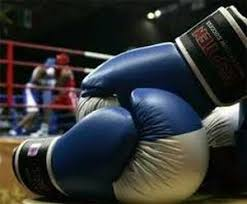 Four Cuban Boxers to Train in China