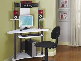 small office best small home office layout interior decorating