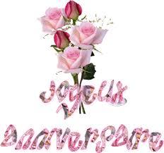 "Joyeux anniversaire ""  Petit coeur M@lou "". Images?q=tbn:ANd9GcTW1NIXwdprfJNd3oQA6F7_1I8VXl_R06h8zcIue8KgBYAdV6eC"