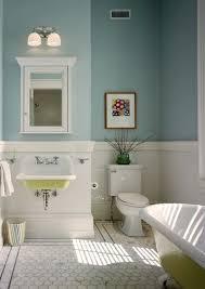 Bathroom Paint Colour Ideas Colors 164 Best Home Interior Paint Images On Pinterest Wall Colors
