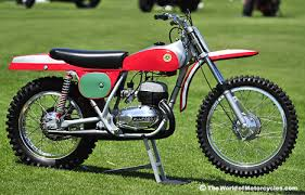 New to the forum...A Brief MotorCycle History of ME Images?q=tbn:ANd9GcTW1haC-LjJv5ikpBYZOpiadUd3uHCX2WrOofFCFqlxww-euFU&t=1&usg=__-4uOu4hsiz3HUtpYkJcBOFCN9Y0=