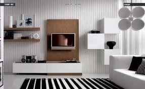 Home Designer Furniture For Goodly Designer Furniture Home Home - Home designer furniture