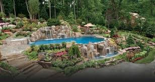 best swimming pool design pics on luxury home interior design and