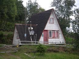 28 a frame style homes a frame style house galleryhip com